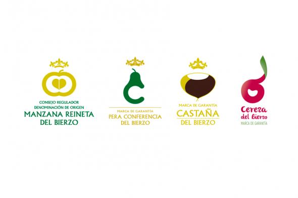 ini-logos