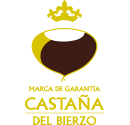 logo-castana-color - copia