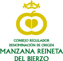 logo-manzana-color - copia
